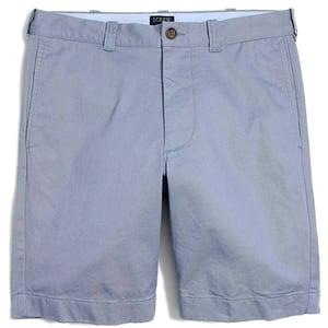 jcrew-shorts