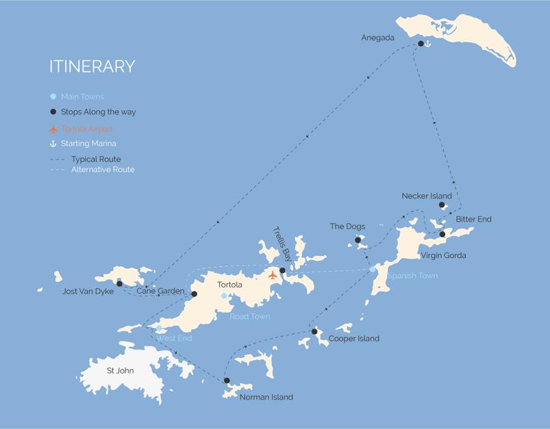 map-and-itinerary-sailing-virgins2x.png