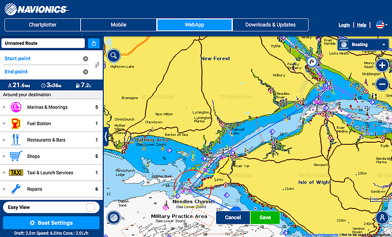 navionics-8-apps-for-sailors