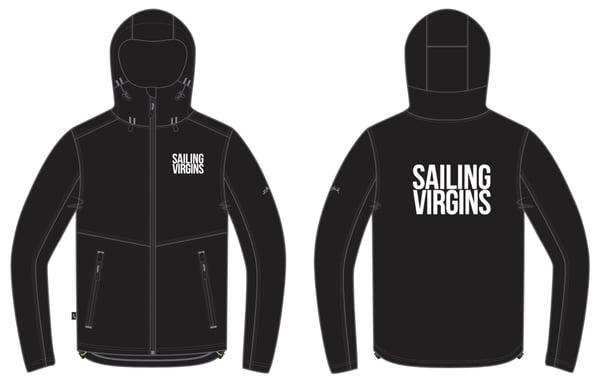 sailing-virgins-nymara-jacket