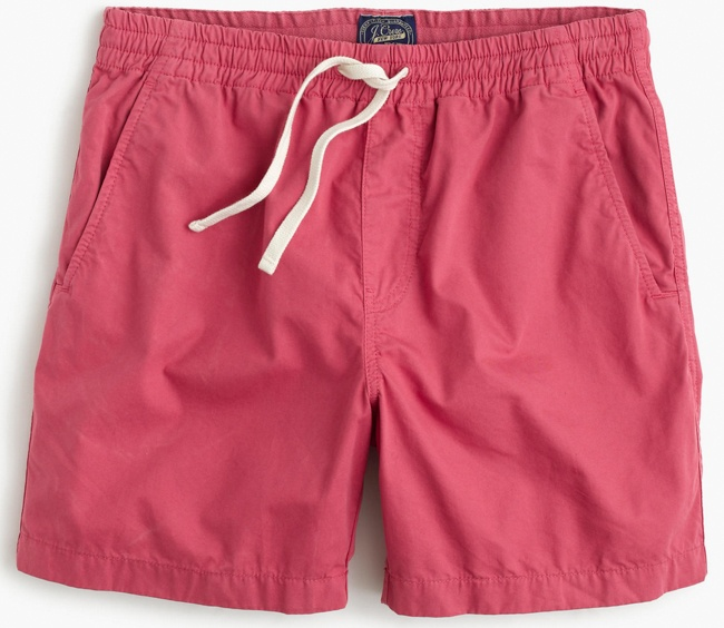 optimised-j-crew-shorts_160917-5.jpg