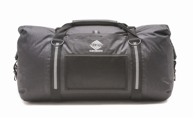 optimised-waterproof-duffelbag_160917-3.jpg