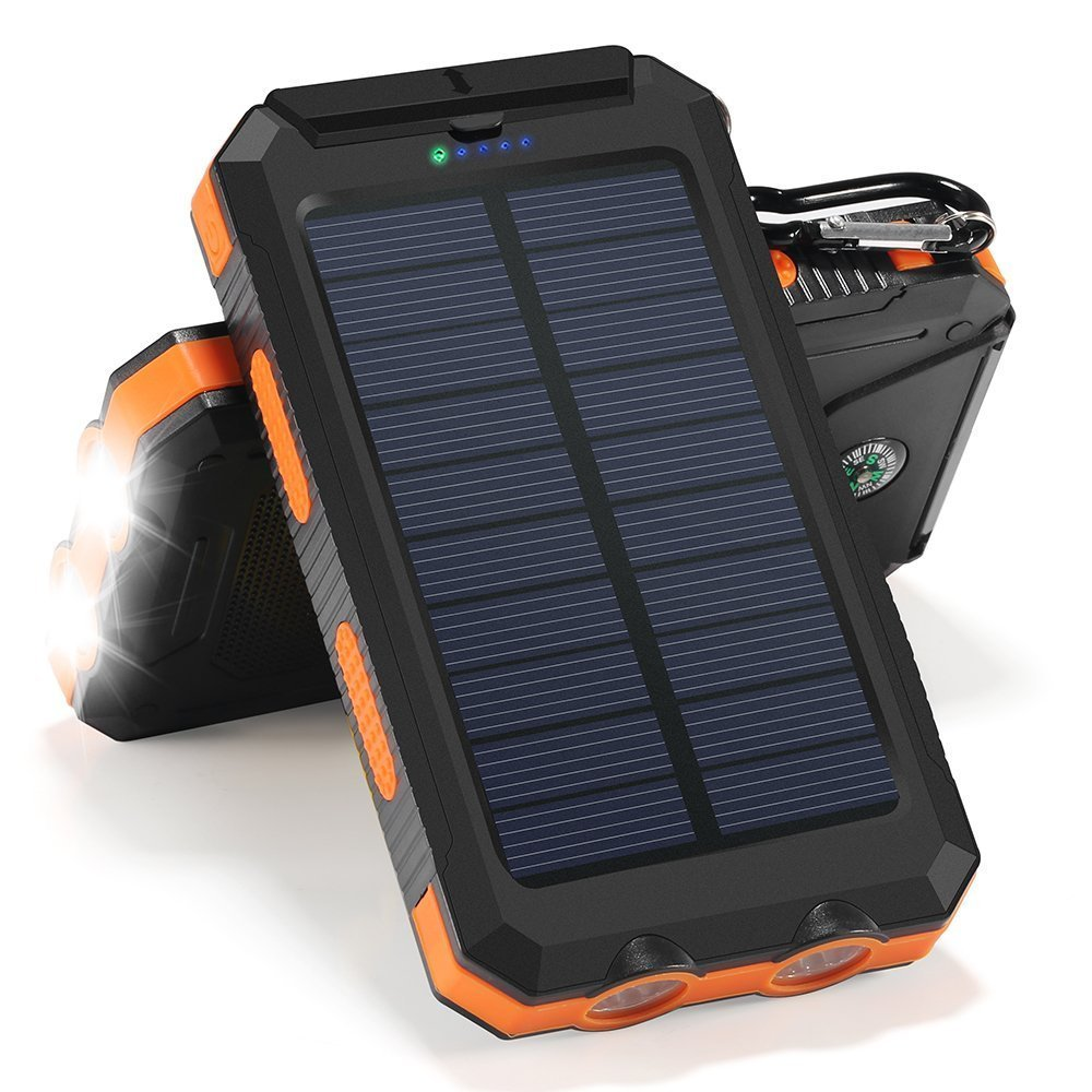 solar-powered-battery.jpg